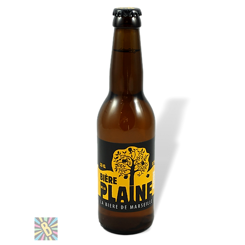 Plaine Blonde 33cl