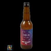 Arpus DDH Galaxy IPA 33cl
