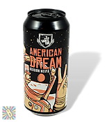 Ste Cru American Dream 44cl