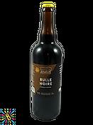 Bulles de Provence Noire 75cl