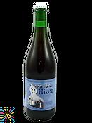 Fantôme Hiver 75cl