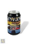 Van Moll Hoppiness is Easy 33cl