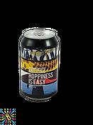 Van Moll Hoppiness is Easy 33cl