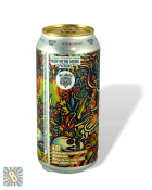 Northern Monk PP4.07 Northern Tropics 44cl