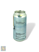 Cloudwater The Light Grey One 44cl