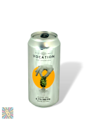Vocation Single Hop Series Simcoe 44cl