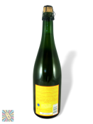 Tilquin Riesling 75cl