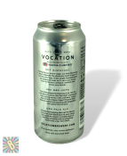 Vocation HBC 692 Edition 44cl