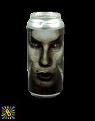 Northern Monk PP13.06//Tankpetrol//Other Half//Equilibrium: Gamma Vortex 44cl