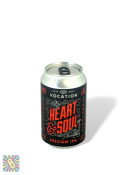 Vocation Heart & Soul 33cl