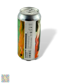 Cloudwater Betty 44cl