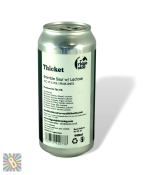 Ridgeside Thicket 44cl