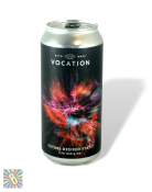 Vocation Future Desired State 44cl