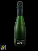 Boon Gueuze VAT 86 37.5cl