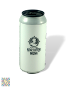 Northern Monk OFS 016 44cl