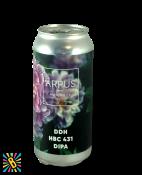 Arpus DDH HBC 431 DIPA 44cl