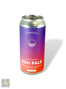 Cloudwater DDH Pale 44cl