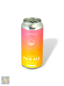 Cloudwater Pale 44cl