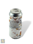 Cloudwater Thanks For Your Support 44cl