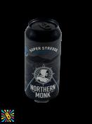 Northern Monk Super Stredge 44cl