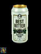 Northern Monk Best Bitter 44cl