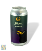 Ridgeside Thicket 44cl