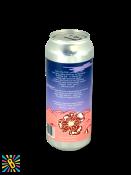 Deya Summer Ale 50cl