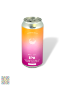 Cloudwater IPA 44cl