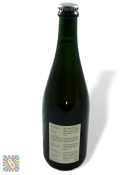 Mills Brewing Today 75cl
