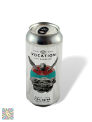 Vocation Single Hop Series Galaxy 44cl