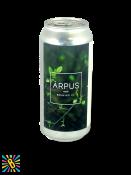 Arpus All Together 44cl