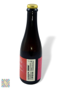 Cloudwater A Three Sided Strawberry 37.5cl