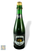 Oude Beersel Oude Gueuze 37.5cl