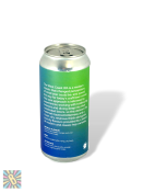 Cloudwater West Coast IPA 44cl