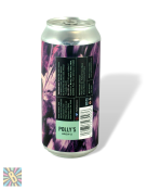 Polly's Brew The Feels Vol.3 44cl