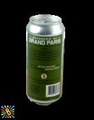 Grand Paris Galaxie 692 44cl