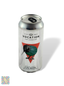 Vocation Single Hop Series Nelson Sauvin 44cl