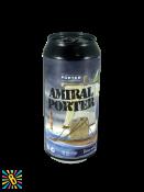 Piggy Amiral Porter 44cl
