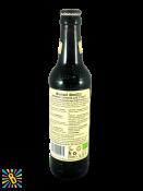 Samuel Smith Organic Choco 35.5cl
