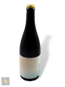 Cloudwater Never Before Again 75cl