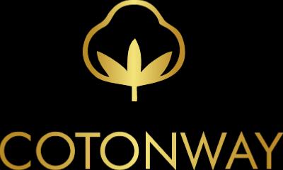 Cotonway