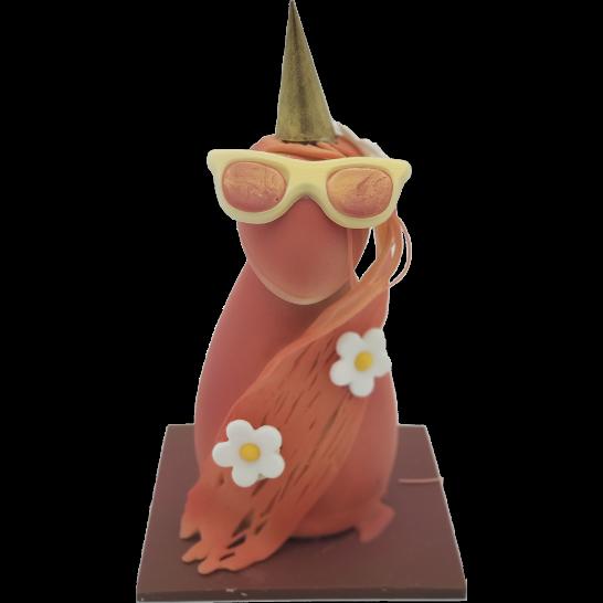 Lili la Licorne Mannequin