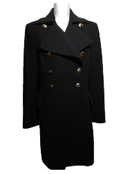 Manteau Guess collection - taille 46