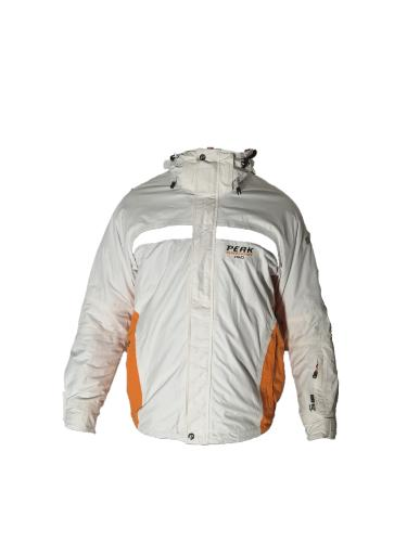 Manteau de ski Peak Performance - taille L