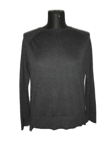 Pull Teddy Smith - taille 2
