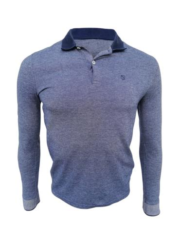 Polo Brice - taille S