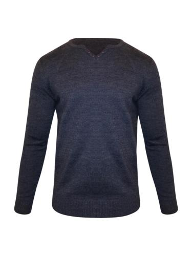 Pull Redwolf - taille L
