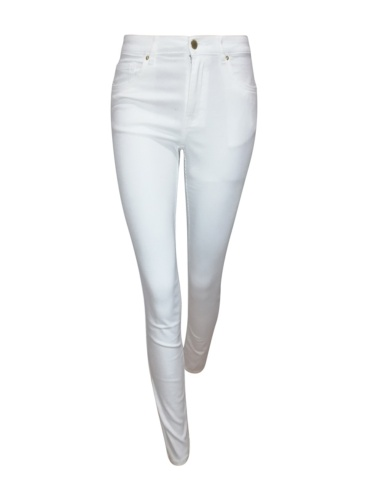 Jean skinny H&M - taille 36