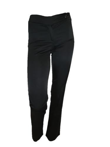 Pantalon Guess by Marciano - TAILLE 38