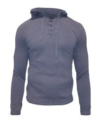 Pull Jules - taille S